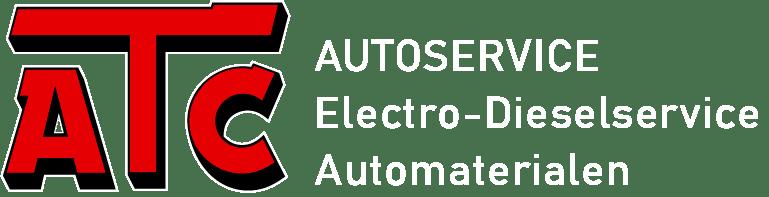 atc-autoservice